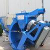 Advanced Durable Shot Blasting Equipment (270)