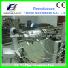 Hot Sale PP PE Pipe Extrusion Line with CE