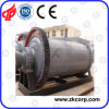 High Efficiency and High Capacity Zk Brand Ball Mill with Best Price