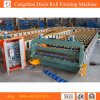 Corrugated Roofing Sheet Making Machinery
