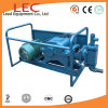 Ldb50/30q High Pressure Electric Curtain Grout Machine