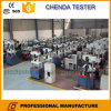 1000kn Most Solid Computer Control Hydraulic Universal Testing Machine with Six Columns