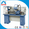 Universal Metal Horizontal Gap bed Lathe machine (CQ6230A)