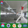 Broiler Chiken House Raising House Construction (XGZ-pH029)