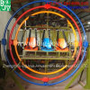 Human Gyroscope Rides for Sale (BJ-TR100)