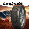 Tires for 4X4 Cars