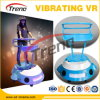 Acrade Machine Virtual Reality Vr Applications