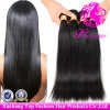 High Quality Peruvian Human Hair Straight Wholesale Price