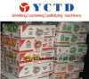Automatic Palletizer for Carton (YCTD)