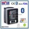 Digital Wearable Wireless Wrist Blood Pressure Monitor (BP 60CH-BT)