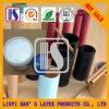 Non-Toxic High Performance Paper Tube Glue