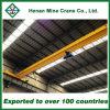 5ton Single Beam Overhead Crane Pirce