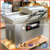 Rice Double Chamber Vacuum Packaging Machine