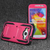 Shell Phone Case for LG Phones