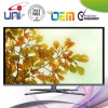 2015 Uni/OEM Hot Sale Ultra Slim 58′′ E-LED TV