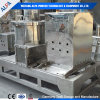 Ice Sugar Mill Cooling Air Desigen Acm Mill