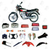 Motorcycle Light & Plastic Part (DY150)