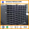 50X25 to 400X50mm C Lipped Channel and Galvanized C Profile