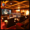 5D Family Cinema/ Home Theater