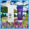 Hot Sale Best Whitening Lavender Hand Cream
