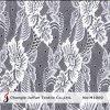 Raschel Nylon Lace Fabric by The Yard (M1060)
