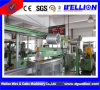 H05-VV-F Cable Making Machine