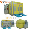 Ce Approved High Quality Painting Booth / Spray Booth