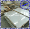 Stainless Steel Price 304L Ba