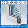 Sliding Door Aluminum Profiles