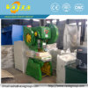 New Design Punching Machine with New Technology in 2015