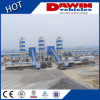 25m3/H-240m3/H Ready Mixed Concrete Batching Line with Low Price