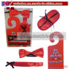 Valentines Gifts Bow Tie Best Valentine Decorations (W2015)