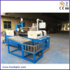 High Quality Copper Wire Coiling Machine