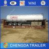 Tank Trailer, Fuel Oil Tank Trailer, 45000L Tanker Trailer