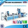 Full Automatic Non Woven Bag Machine (HBL-C 600/700/800)