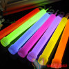 6′ Belt Hook Glow Stick, Emergency Lighting Rod