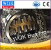 High Quality Spherical Roller Bearing 23236 Mbw33 in Stocks