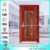 Masonite Hand Work with Hand Work Contemporary Interior Doors