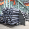 GB40crni, ASTM3140, Snc236 Alloy Round Steel