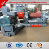 Xk-450 Rubber Machine Rubber Mixing Mill
