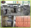 Full Stainless Steel Pneumatic Sausage Stuffer Machine