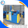 Scrap Cable Wire Stripper Waste Wire Stripping Machine