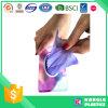 Factory Price Disposable Baby Diaper Bag