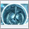 Liquid Mixer Machine for Cosmetic Industry