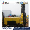 Dfq-300 DTH Hammer Drilling Rigs for Well