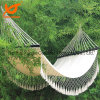 200*150cm Best Hammocks with Spread Bar and Fringes