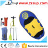 Hot Sale Inflatable Sup Cheap Stand up Paddle Boards Manufacturer