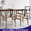 Hot Selling Y Chair, Wishbone Chair, Wishbone Y Chair Xym-Y05