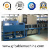 High Speed Optical Cable Stranding Machine