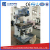 Hobby Conventional X5036B X5036B-1 Vertical Milling Machine for sale